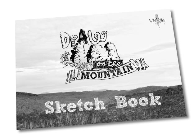 DOTM sketchbook image midres