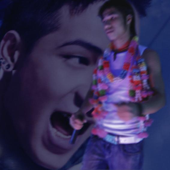 Luke Hardy karaoke XI 20x20_1
