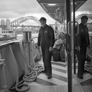 ferryman 01 time cole web