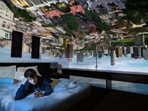 Room1516_Mercure Potts Point_Jodi