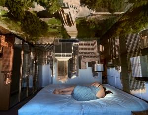 Room5116_Pullman Hyde Park_Brielle