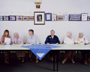 Country Womens Association, Hay Branch