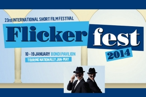 flickerfest 2014 bondi1
