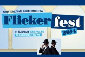 flickerfest 2014 bondi1