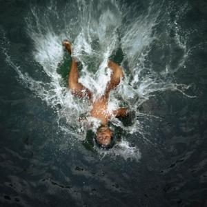luke hardy splash 20121