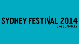 sydneyfestival