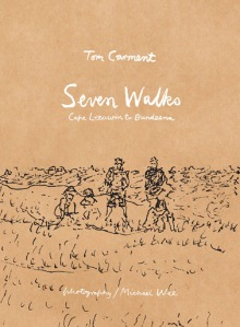 cover image seven walks lores