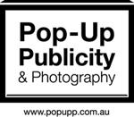 popup logo web small